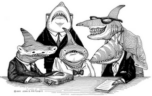 TRADERS PROFESIONALES vs VENDEDORES PROFESIONALES...       $Academias de lujo$