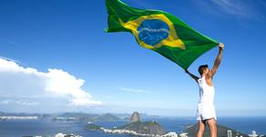 5 razões para aprender português