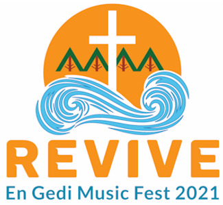 Logo Revive Small.png
