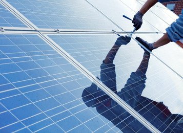 Overcome the Building Inspector and Plan Reviewer for your Solar Project