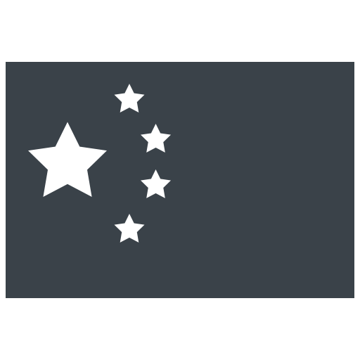 5729664 - china chinese country flag stars wuhan