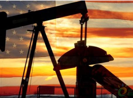美油气行业破产加速,美油获支撑?长期需求前景黯淡,原油涨势仍缺乏底气