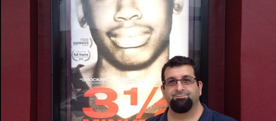 Movies & Racism