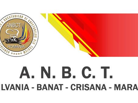 Întâlnirea A. N. B. C. T. Transilvania - Banat - Crisana - Maramures