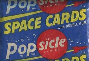 Popsicle Space Cards 1963.jpg