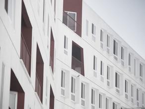 CONDOMÍNIO - Empresa de Segurança e vizinho indenizarão um morador por furto de apartamento