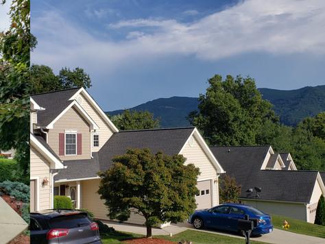 41 Viera Drive, Swannanoa NC 28778 - Official Listing
