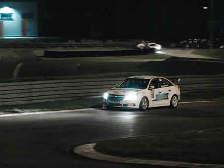 Dem Traum vom Profi-Rennfahrer ein Stück näher