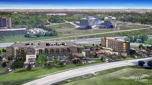 Regionwide Construction and Project Roundup