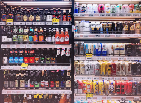 Limitation of Rights: The alcohol ban and Human Rights in a time of COVID-19