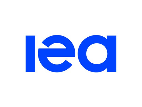 IEA recommends urgent action on energy efficiency