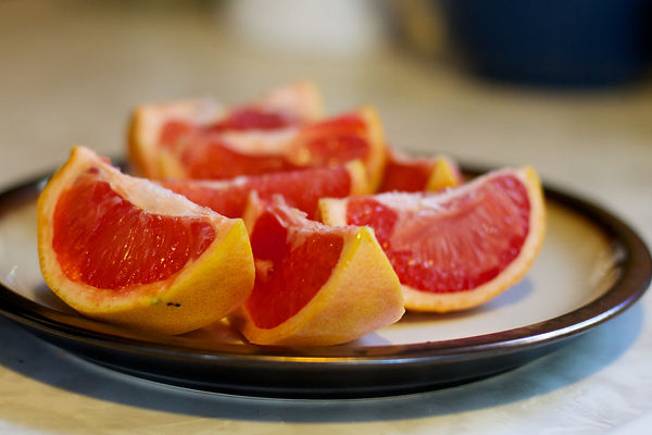 plant-fruit-orange-dish-meal-food-215532