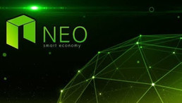 NEO Hopeful To Widen Its Adoption As It Gets Support On Crypto.com