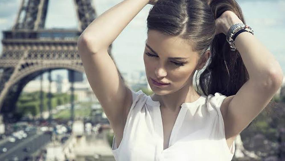 Modelo francesa.