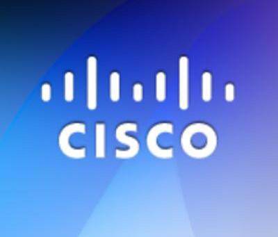 Cisco compromete US$225 millones para la respuesta global al COVID-19