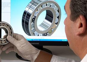 Global Bearings Industry