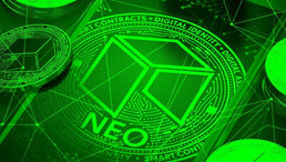 NEO Upgrades To Reduce Instability