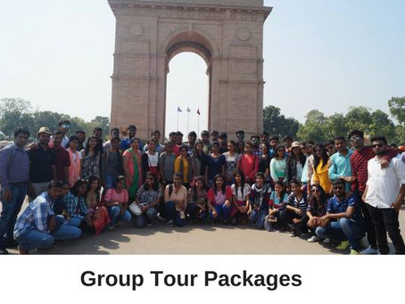 Travels In Mysore  Individual and Group Tour Operators.09591314622