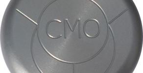 Electro sensibilité : CEM Vivant, des moyens efficaces testés durant le confinement