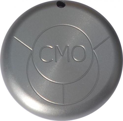 CMO - TR26 Traveller
