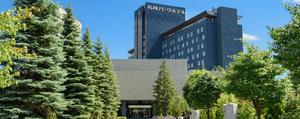 〒064-8589 北海道札幌市中央区南10条西3丁目
