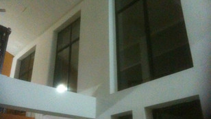 Kalalgoda Road, Thalawathugoda House for Sale 10 Perch   Two Story   3 Bed 3 attached bath