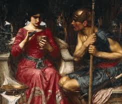 Medéia e a figura do feminino heróico na Grécia Antiga