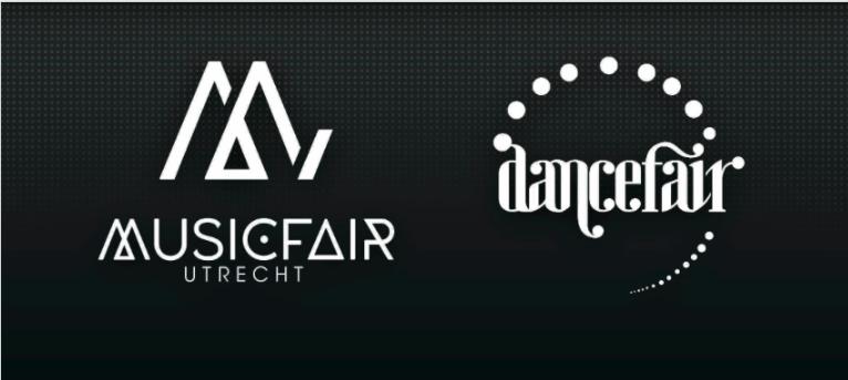 Musicfair 4 en 5 maart Jaarbeurs Utrecht