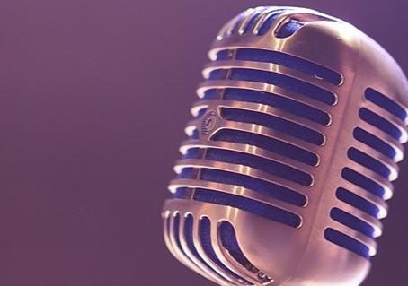 Podcast News On Apple #33 no ar com as novidades da semana do mundo Apple. Ouça agora mesmo!