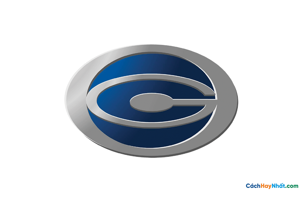 Logo Gonow PNG