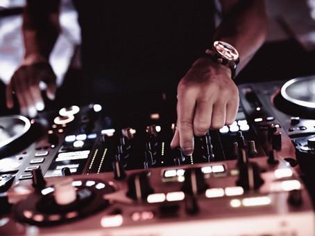 Club Culture : The Truth Behind Bali Nightlife