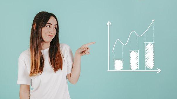 inversiones, criptomoneda, bolsa de valores, negocio, comercio en linea, dinero, crecer, ganar, se el jefe, hectrrc.com