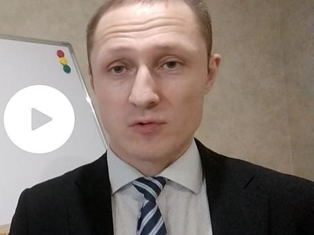 Юрий Шулипа: Агентура Путина в 4-й мировой гибридной вoйнe. Лекция Юрия Шулипы на SobiNews.