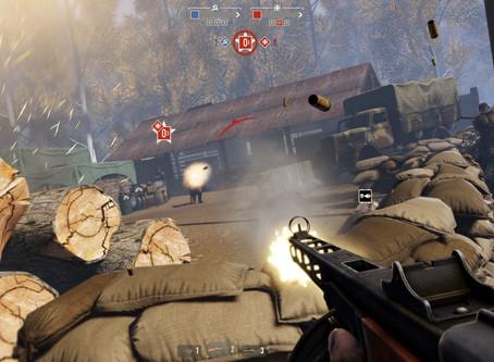 العاب EpicGames المجانية لهذا الاسبوع :