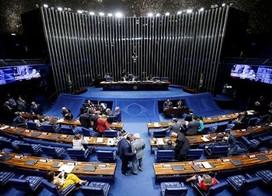 ¿Cuál es el proceso a seguir para ser aprobado un proyecto de ley?