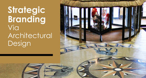 Strategic Branding via Architectural Design