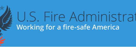 Furnace Safety Tip #1: Clear the Area