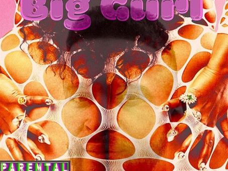 """[NEW MUSIC] DREAMCAST MCFLY - """"BIG GURL"""" 