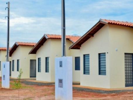 Prefeitura responde sobre irregularidades no programa Minha Casa Minha Vida