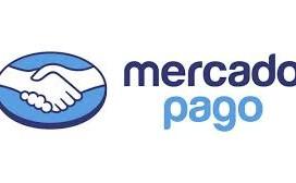 Mercado Pago: servicios, ventajas y beneficios que ofrece esta aplicación