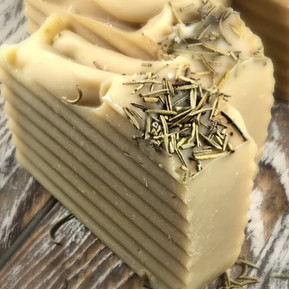 Goat Milk Soap Shampoo?? The What, Why, How, and Tips..