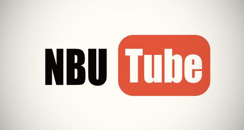 10月1日(木) 明日の体育大会は本校YouTubeチャンネルにてライブ配信を行います!