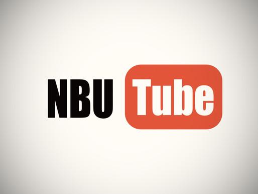 10月29日(木) 明日の文化祭は本校YouTubeチャンネルにてライブ配信を行います!