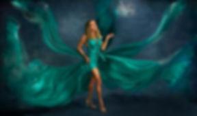 Flying Dress 1.jpg