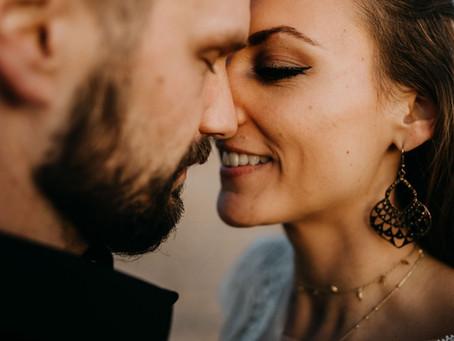 Dennis Nutz Photography: Unser Hochzeitsfotograf im Interview