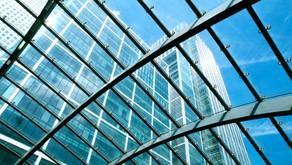 Integración financiera: una oportunidad para el crecimiento económico