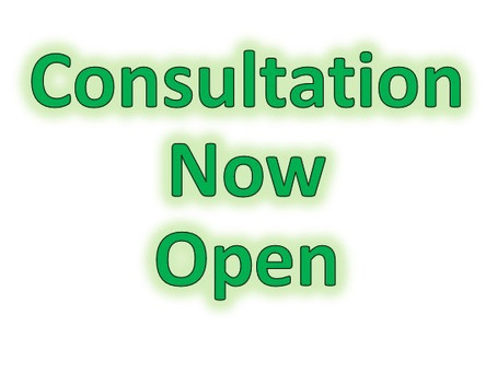 Consultation on Draft Sutton Neighbourhood Plan Now Open