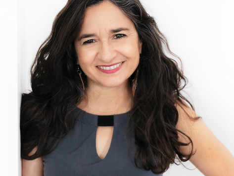 Veganism, Farm Worker Rights and Food Justice. Interview with lauren Ornelas.
