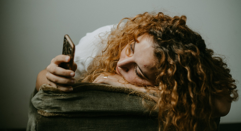 Burnout prevention, Mind It Ltd, Wellbeing workshops, wellbeing webinars, wellbeing training, wellbeing consultancy, Leeds, England