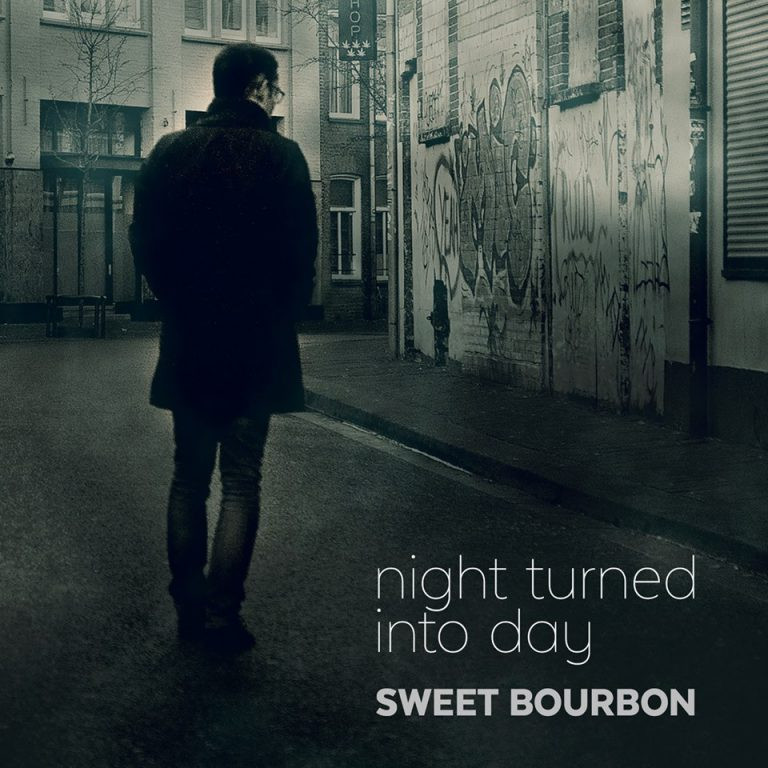 SWEET BOURBON – NIGHT TURNED INTO DAY